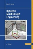 Injection Mold Design Engineering (eBook, PDF)