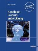 Handbuch Produktentwicklung (eBook, PDF)