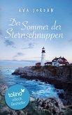 Der Sommer der Sternschnuppen (eBook, ePUB)