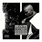 Karma (Ltd.Fanbox Edt.)