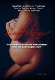 Lustvoll schwanger! (eBook, ePUB)
