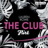 Flirt / The Club Bd.1 (MP3-Download)