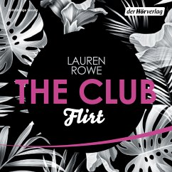 Flirt / The Club Bd.1 (MP3-Download) - Rowe, Lauren
