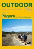 Pilgern auf den Jakobswegen (eBook, ePUB)
