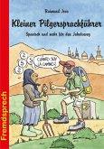 Kleiner Pilgersprachführer (eBook, ePUB)