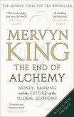 The End of Alchemy (eBook, ePUB)