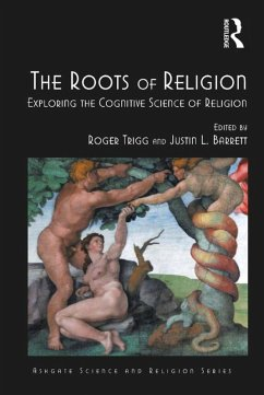 The Roots of Religion (eBook, PDF)