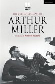 The Collected Essays of Arthur Miller (eBook, PDF)