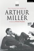 The Collected Essays of Arthur Miller (eBook, ePUB)