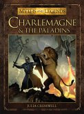 Charlemagne and the Paladins (eBook, PDF)