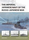 The Imperial Japanese Navy of the Russo-Japanese War (eBook, PDF)