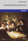 Funktionelle Anatomie des Menschen (eBook, PDF)