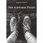 Der schwarze Peter (eBook, ePUB)