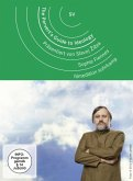 The Pervert's Guide to Ideology (OmU)