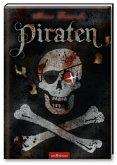 Piraten - Meine Freunde