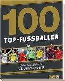 100 Top-Fußballer