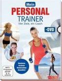 Mein Personal Trainer + DVD