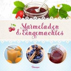 Marmeladen & Eingemachtes - Steer, Gina