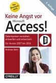 Keine Angst vor Access!