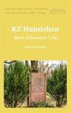 KZ Hainichen