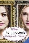 Verhängnisvolle Intrigen / The Innocents Bd.2