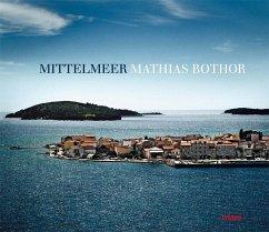 Mittelmeer - Bothor, Mathias