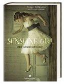 Die Heimsuchung / Sunshine Girl Bd.1