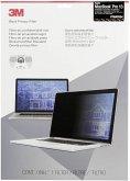 3M PFNAP004 Privacy Filter für Macbook Pro 13 Retina Display