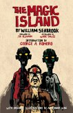 The Magic Island (eBook, ePUB)