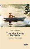 Tom, der kleine Detektiv (eBook, ePUB)