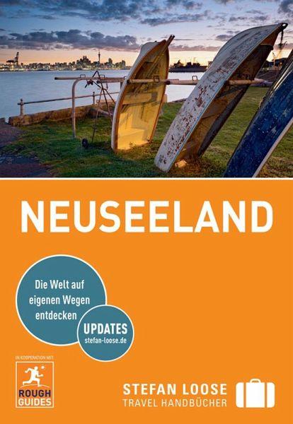 Karte Neuseeland Südinsel Zum Ausdrucken.Stefan Loose Reiseführer Neuseeland Ebook Epub