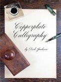 Copperplate Calligraphy (eBook, ePUB)