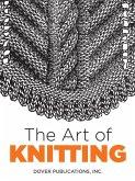 The Art of Knitting (eBook, ePUB)