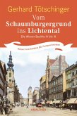 Vom Schaumburgergrund ins Lichtental (eBook, ePUB)