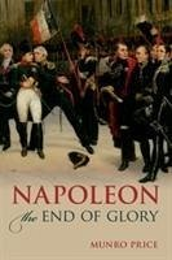 Napoleon - Price, Munro (Professor of Modern European History, Professor of Mod