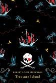 Treasure Island. Deluxe Edition
