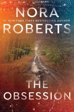 The Obsession (eBook, ePUB) - Roberts, Nora