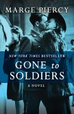 Gone to Soldiers (eBook, ePUB)