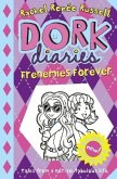 Dork Diaries, Frenemies Forever