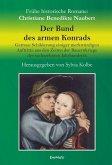 Der Bund des armen Konrads (eBook, ePUB)