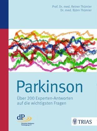 Parkinson - Thümler, Reiner; Thümler, Björn