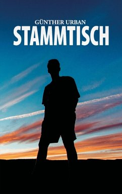 Stammtisch - Urban, Günther