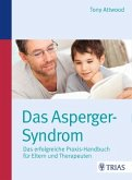 Das Asperger-Syndrom