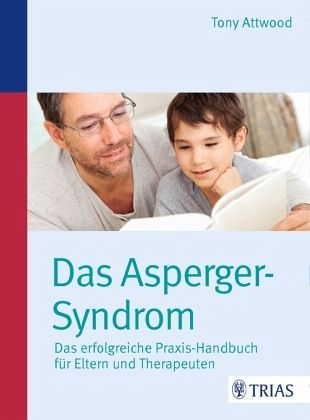 Asperger syndrom singlebörse