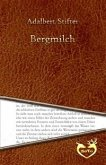 Bergmilch (eBook, ePUB)