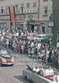 Zeitz - Bilder aus DDR-Zeiten