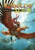 Des Kobolds Handbuch der Magie (eBook, ePUB)