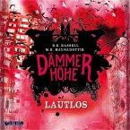 Lautlos / Dämmerhöhe Bd.1 (MP3-Download)