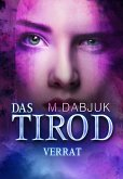 Verrat (eBook, ePUB)