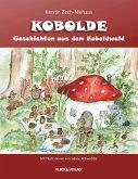 Geschichten aus dem Koboldwald (eBook, ePUB)